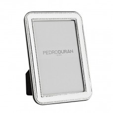 Venus Photo frame by Pedro Duran in Silver plated